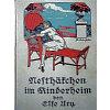 Ury 1915 – Nesthäkchen im Kinderheim