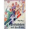 Ury 1924 – Nesthäkchen und ihre Enkel