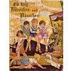 Ury 1933 – Kläuschen und Mäuschen