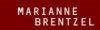 Brentzel – Nesthäkchen kommt ins KZ