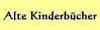 Kramer – Alte Kinderbücher von Else Ury