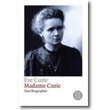 Curie 1937 – Madame Curie