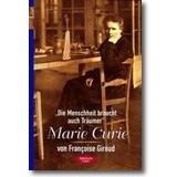 Giroud 1999 – Marie Curie