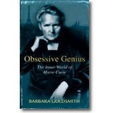 Goldsmith 2005 – Obsessive genius