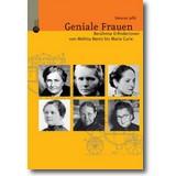 Jaffe 2006 – Geniale Frauen