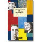 Kerner (Hg.) 1999 – Nicht nur Madame Curie .