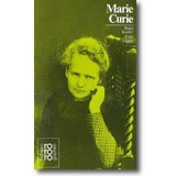 Ksoll, Vögtle 1988 – Marie Curie