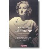 Naumann (Hg.) 1999 – Frauen des Jahrhunderts