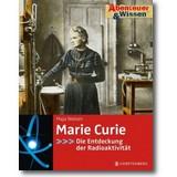 Nielsen 2010 – Marie Curie