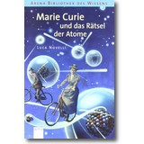 Novelli 2011 – Marie Curie und das Rätsel