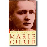 Quinn 1999 – Marie Curie