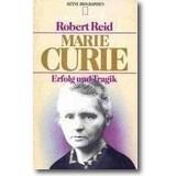 Reid 1983 – Marie Curie