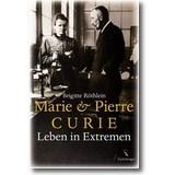 Röthlein 2008 – Marie & Pierre Curie