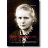Curie 1904 – Selbstbiographie