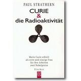Strathern 1999 – Curie & die Radioaktivität