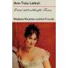 Leitich 1967 – Eine rätselhafte Frau