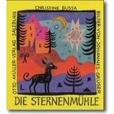 Busta 1959 – Die Sternenmühle