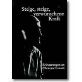 Busta 1978 – Steige, steige