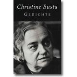 Busta 1995 – Gedichte