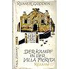 Godden 1964 – Der Kampf in der Villa