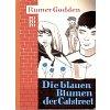 Godden 1956 – Die blauen Blumen der Catstreet