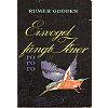 Godden 1954 – Eisvogel fängt Feuer