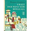 Godden 1952 – Uralt der Wind vom Himalaja