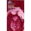 Jacobs 1976 – Weil ich Jane Fonda bin