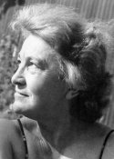Gerda Weiler