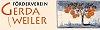Gerda-Weiler-Stiftung und Förderverein