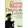 Wagner 1980 – Das zweite Leben