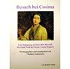 Karbusicky (Hg.) 1997 – Besuch bei Cosima