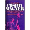 Sokoloff 1970 – Cosima Wagner