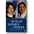 Bennett 2010 – Muslim women of power