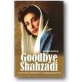 Bhatia 2008 – Goodbye Shahzadi