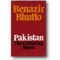 Bhutto 1983 – Pakistan