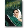 Bhutto 2008 – Reconciliation
