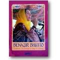 Doherty, Doherty 1990 – Benazir Bhutto
