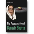 Hussain 2008 – The assassination of Benazir Bhutto