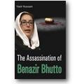 Hussain 2008 – The assassination of Benazir Bhutto