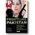Hussain 2008 – Frontline Pakistan