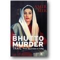 Mir 2010 – The Bhutto murder trial
