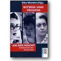 Wandel 1991 – Witwen und Töchter .