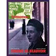 Beauvoir 1989 – Simone de Beauvoir