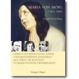 Priesching 2004 – Maria von Mörl
