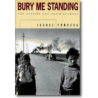 Fonseca 1996 – Bury me standing