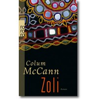 McCann 2008 – Zoli