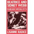 Radice 1984 – Beatrice and Sidney Webb