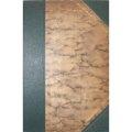 Webb, Webb 1898 – Theorie und Praxis der englischen