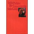 Pichler 1986 – Die Zaunreiterin
